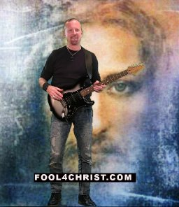 FOOL4CHRIST.COM.jpg