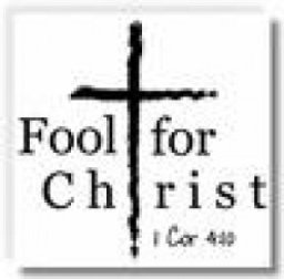 FOOL FOR CHRIST 1111.jpg