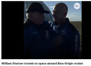 Shatter Space 001.jpg
