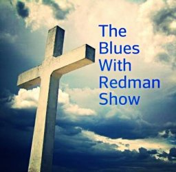 The Eternal Cross Show