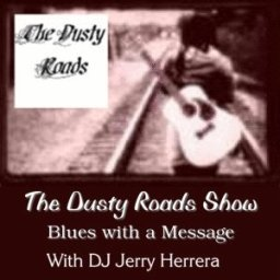 The Dusty Roads Show
