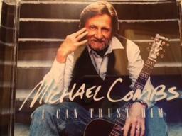 Michael Combs.jpg
