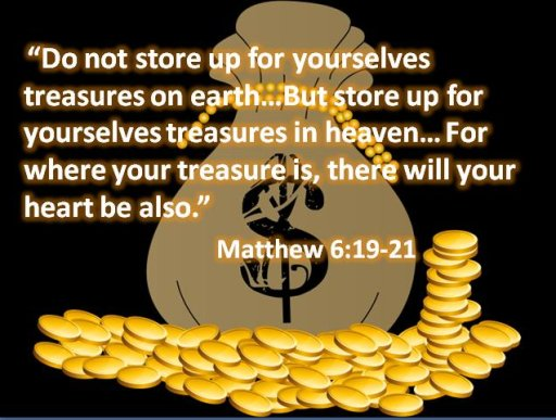 TreasuresinHeaven.jpg