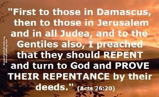 repentancerepentrepenting.jpg
