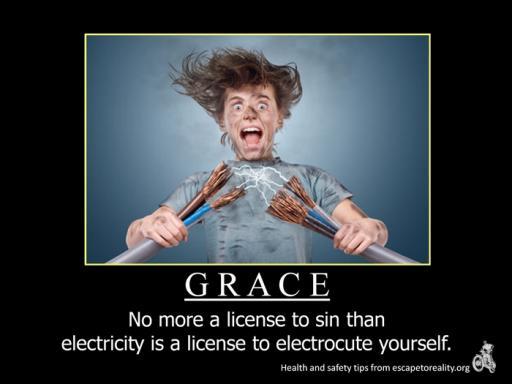 e2r_grace_license_3.jpg