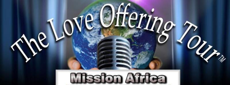 LOT Mission Africa 2.jpg