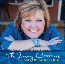 Pam Blackstock.jpg