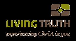 LivingTruth.png