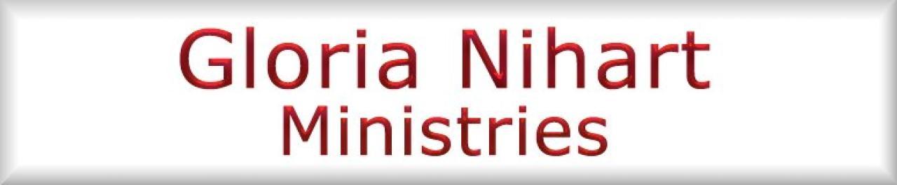 nihartheader02.png