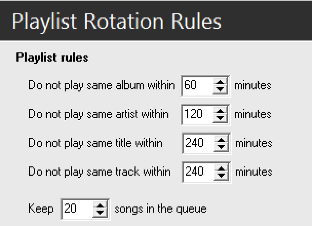 Playlist Rules.PNG