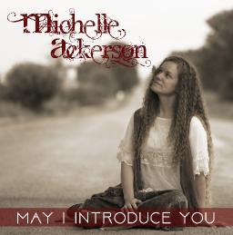 Michelle Ackerson.jpg