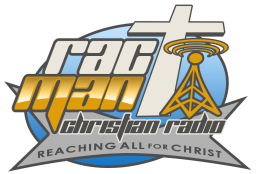 Rac Man Christian Radio.png