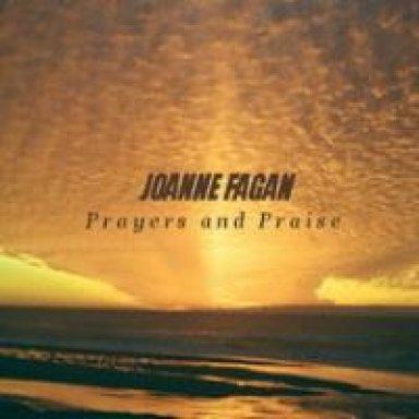I Pray To U