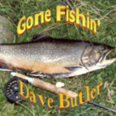 Gone Fishin Medley