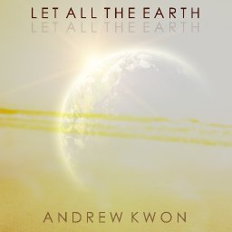 Let all the earth