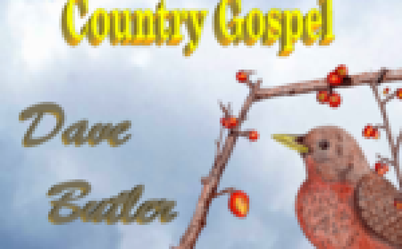 Country Gospel Medley