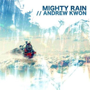 Mighty Rain