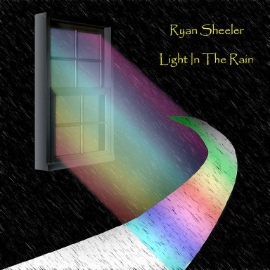 Light In The Rain (2010 Remix)