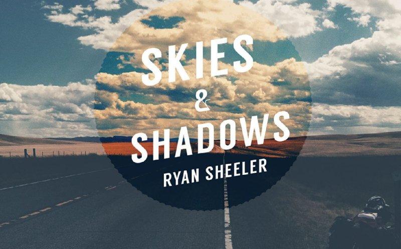 Skies and Shadows