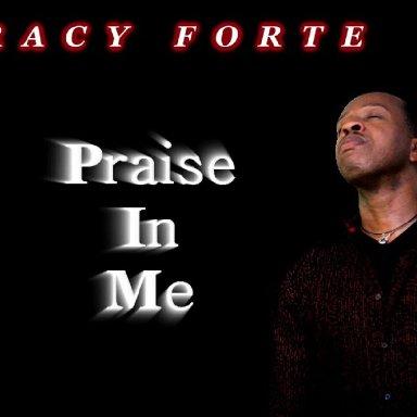 Praise In Me