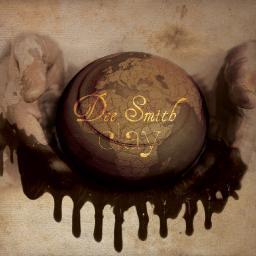King David~ Dee Smith (C) 2012 B.M.I.