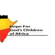 audio: Abana Africa