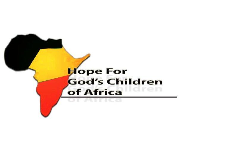 Abana Africa