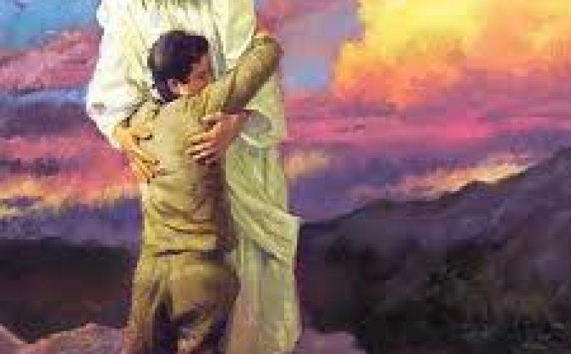 Jesus - You Got Me__ 2