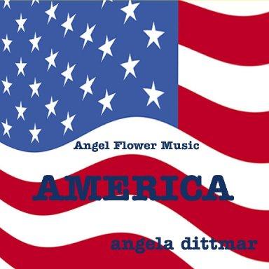 God Bless America - National Day Of Prayer Song