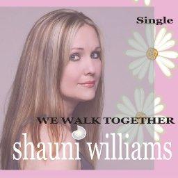 We Walk Together