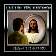 Man In The Mirror-Gospel Style