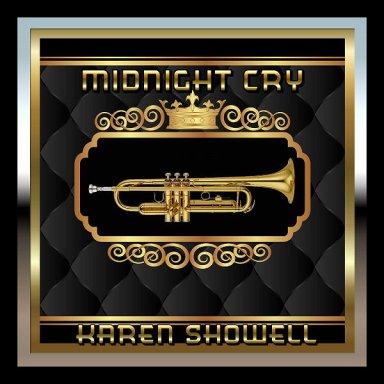 Midnight Cry