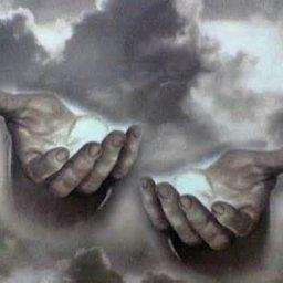 Master's Hand