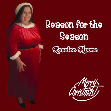 Reason for the Season