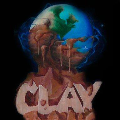 Pray~ Dee Smith (C) 2012 BMI/Songtrust