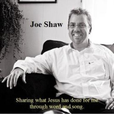 How Simple For Me And You - Joe Shaw