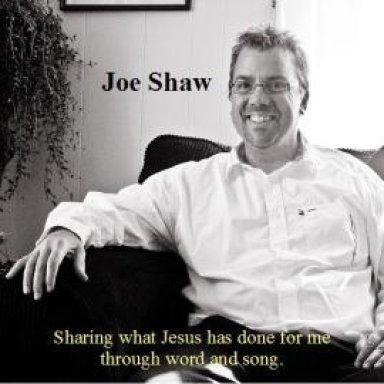 Had It Not Been - Joe Shaw