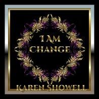 I Am Changed