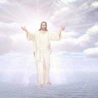 Corinthians II 12:9-10 Power-The Cross