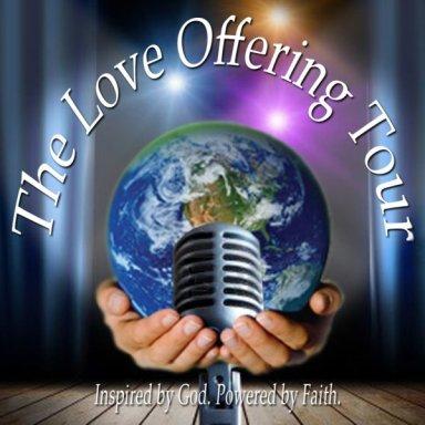 Deborah Hightower - Hallelujah Praise His Name