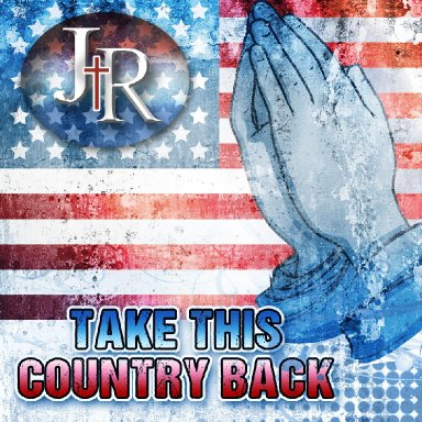 Take This Country Back