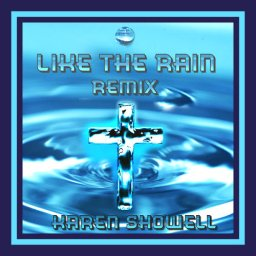 Like The Rain