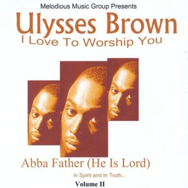 God Will Make Away - By: Ulysses Brown
