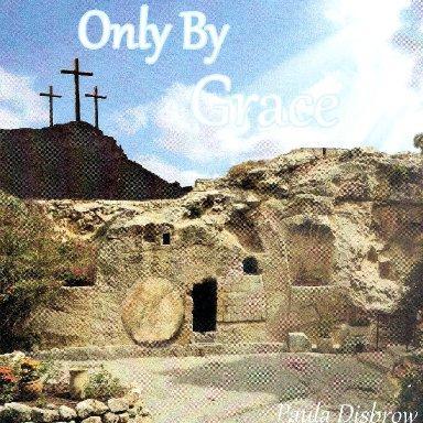 Help Me Jesus Serve You Alone
