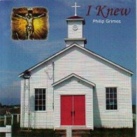 audio: I Knew