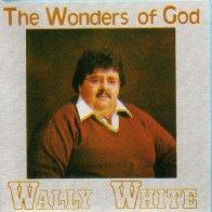 audio: The Wonders of God