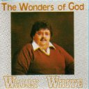 The wonders of God
