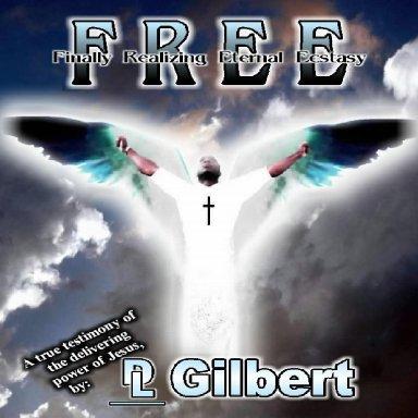 Walk In Liberty (Reprise)