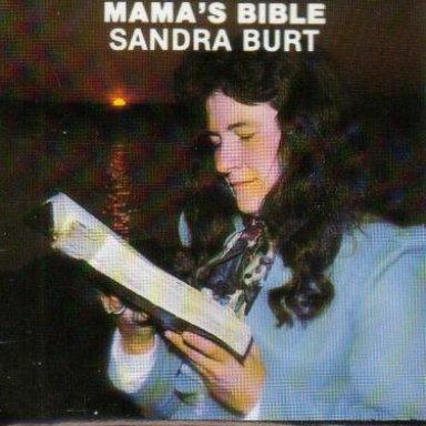 Mama's Bible