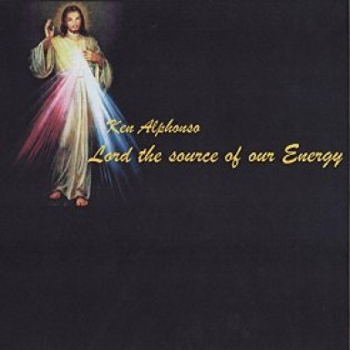 Lord the Source Of Our Energy